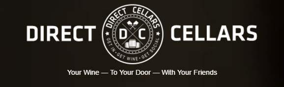 Direct Cellars Review