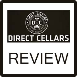 Direct Cellars Reviews