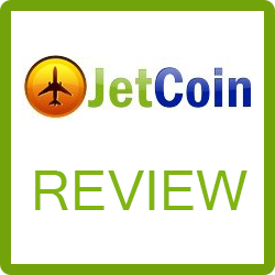 JetCoin Reviews