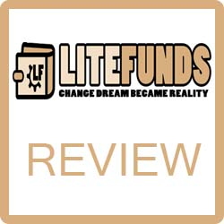 LiteFunds Review – Bitcoin Cash Gifting Scam or Legit?