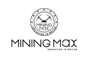 Mining Max Review