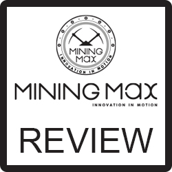 Mining Max Review – Legit or Ether Mining Scam?