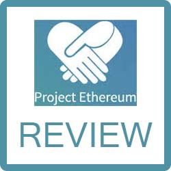 Project Ethereum Reviews