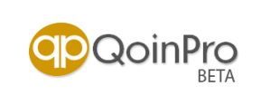 QoinPro Review