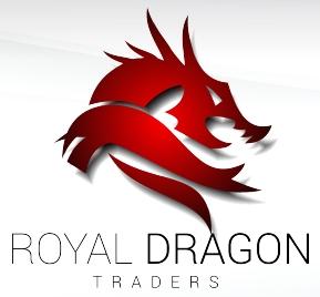 Royal Dragon Traders Review