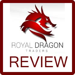 Royal Dragon Traders Review – Legit or Another Scam?