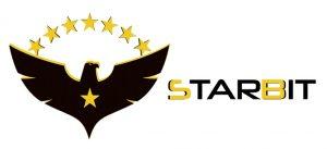 Starbit Review