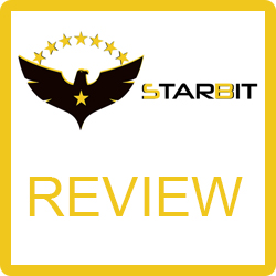 Starbit Review – Huge Scam or Legit Cryptocurrency Trading