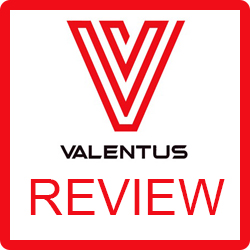 Valentus Reviews