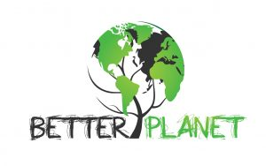 Better Planet Paper Review