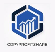 Copy Profit Share Review