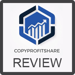 Copy Profit Share Review – Legit or Big Scam?