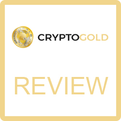 CryptoGold Review – Legit or Another Scam?
