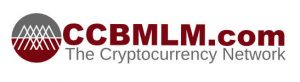 Cryptocurrency Bank MLM Review