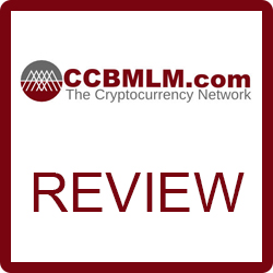 Cryptocurrency Bank MLM Reviews