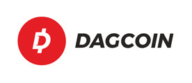 Dagcoin Review