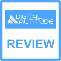 Digital Altitude Review – Big Ticket Scam or Legit?