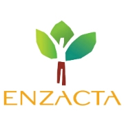 Enzacta Review