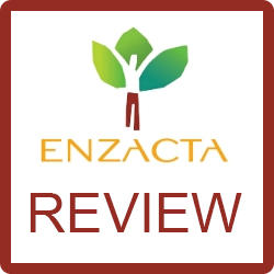 Enzacta Reviews