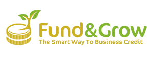 Fund&Grow Review