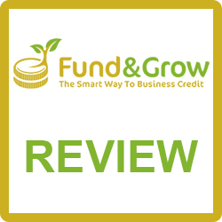 Fund&Grow – Business Credit at 0% Interest?