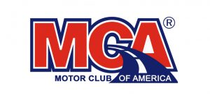 MCA Motorclub Review