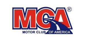 MCA Motorclub Review