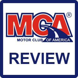 MCA Motorclub Reviews