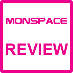 Monspace Review – Legit System or Big Scam?