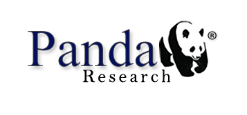 Panda Research Review