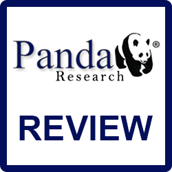 Panda Research Review – Scam or Legit Paid Survey?