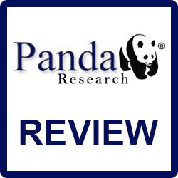 Panda Research Review – Scam or Legit Paid Survey?