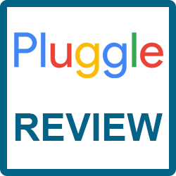 Pluggle Reviews