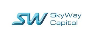 SkyWay Capital Review