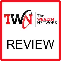 The Wealth Network Reviews