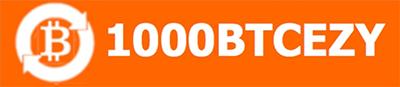 1000 BTC Ezy Review