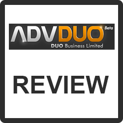 Advduo Reviews