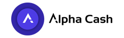 Alpha Cash Review