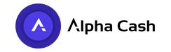 Alpha Cash Review