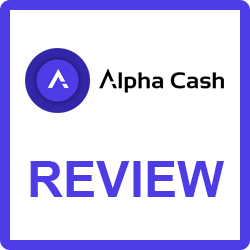 Alpha Cash Reviews