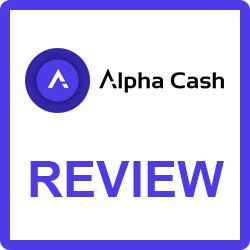 Alpha Cash Reviews