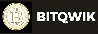 BitQwik Review