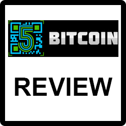Bitcoin5 Reviews