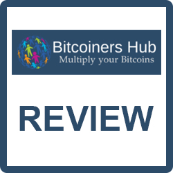 Bitcoiners Hub Review – Scam or Legit Business?
