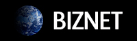 Biznet Review