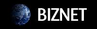 Biznet Review