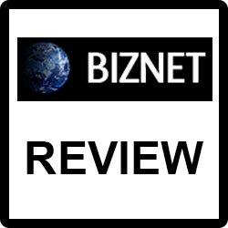 Biznet Review – Ponzi or Legit Investment?