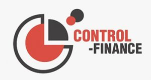 Control Finance Review