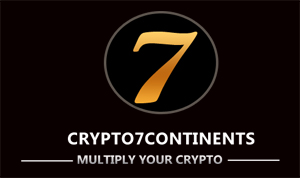 Crypto 7 Continents Review