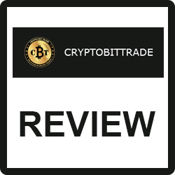 Crypto Bit Trade Review – Scam or Legit Business?
